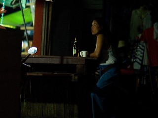 nuit à bangbao