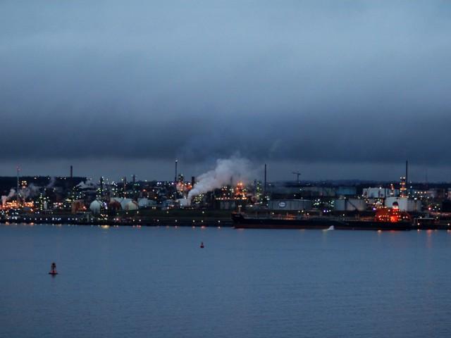 Halifax, canada