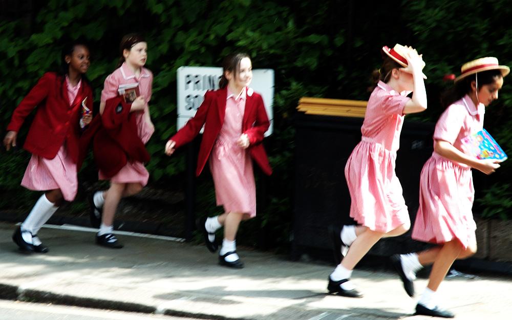 Londres - 2006