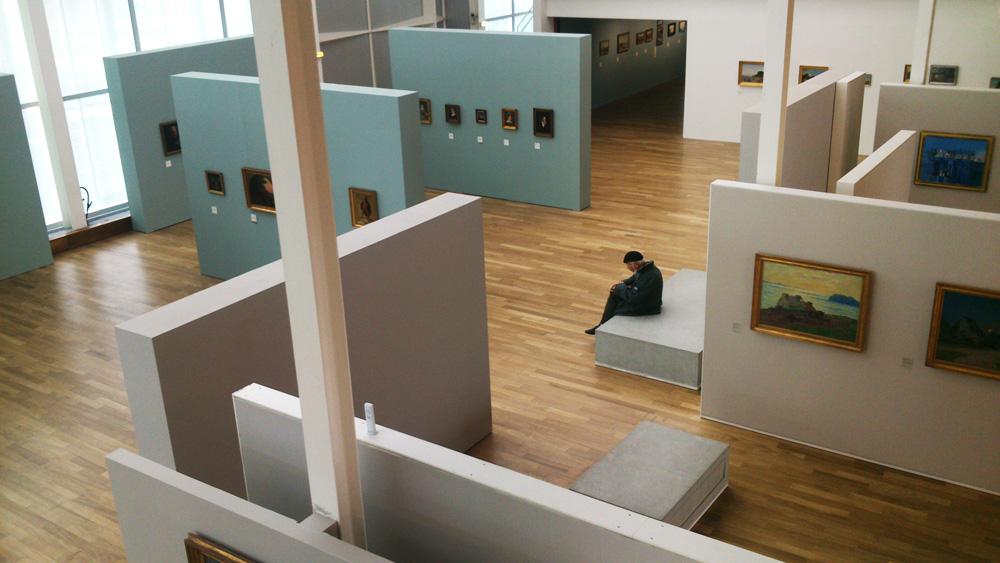 musee-malraux-le-havre