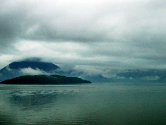 sorfjord