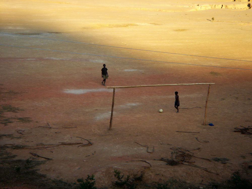 football-players-swaziland