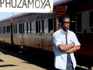 Phuza Moya
