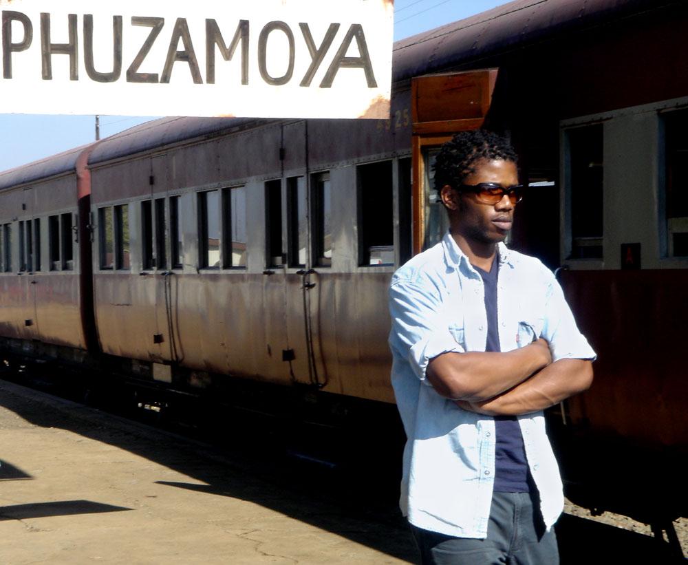 gare-phuzamoya-swaziland