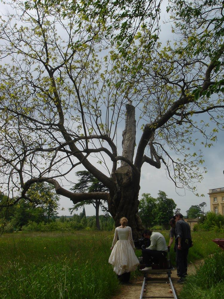 marie-antoinette-jardin-trianon