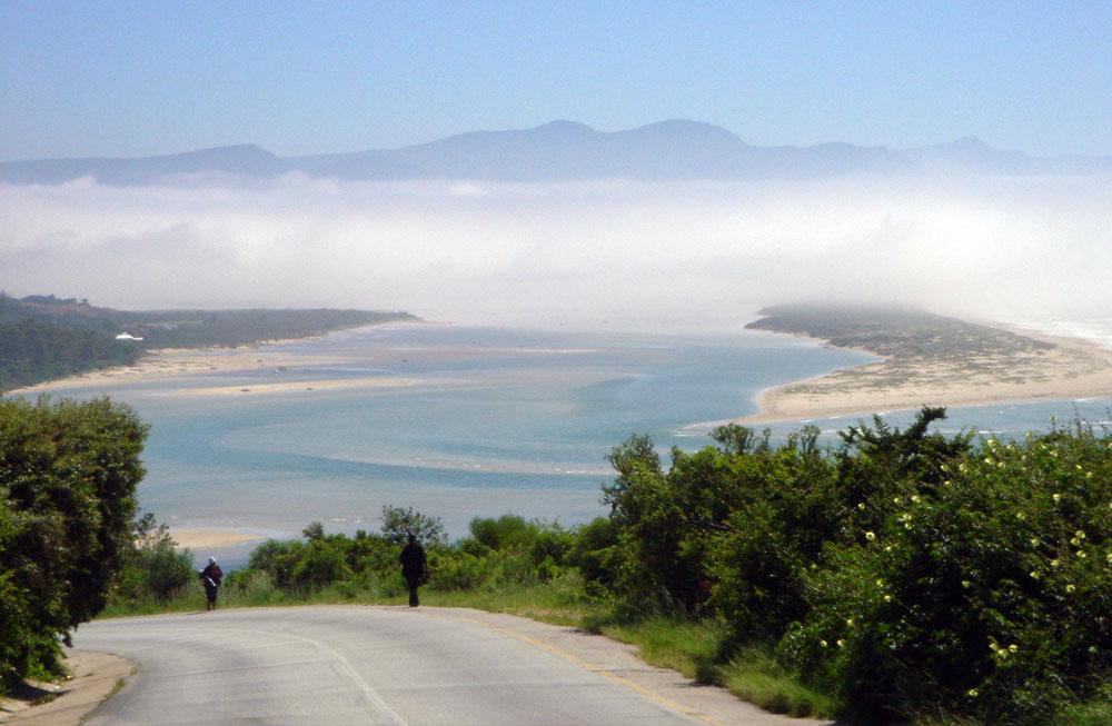 plettensberg-bay-south-africa