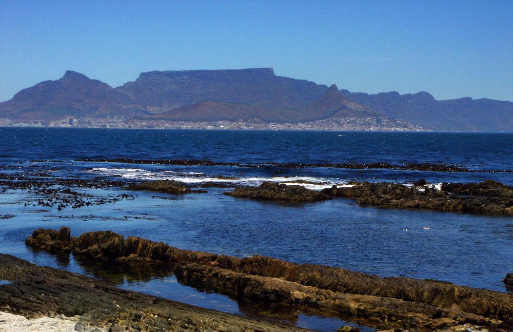 robben-island-view