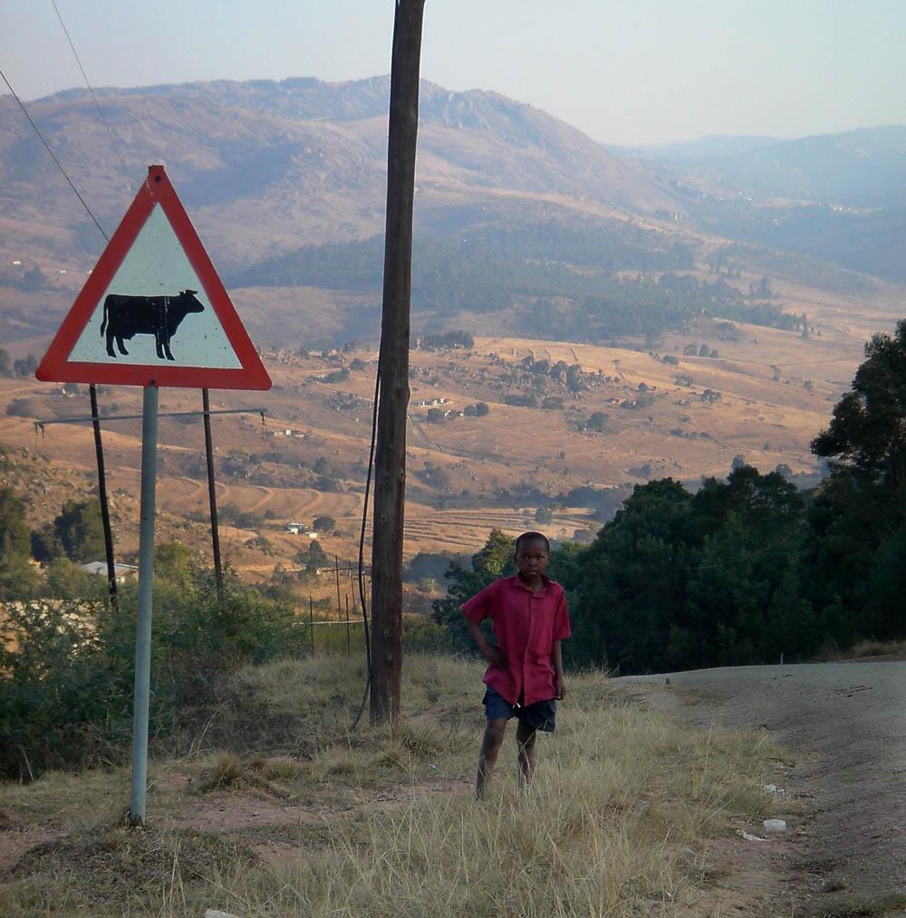 sur-la-route-swaziland