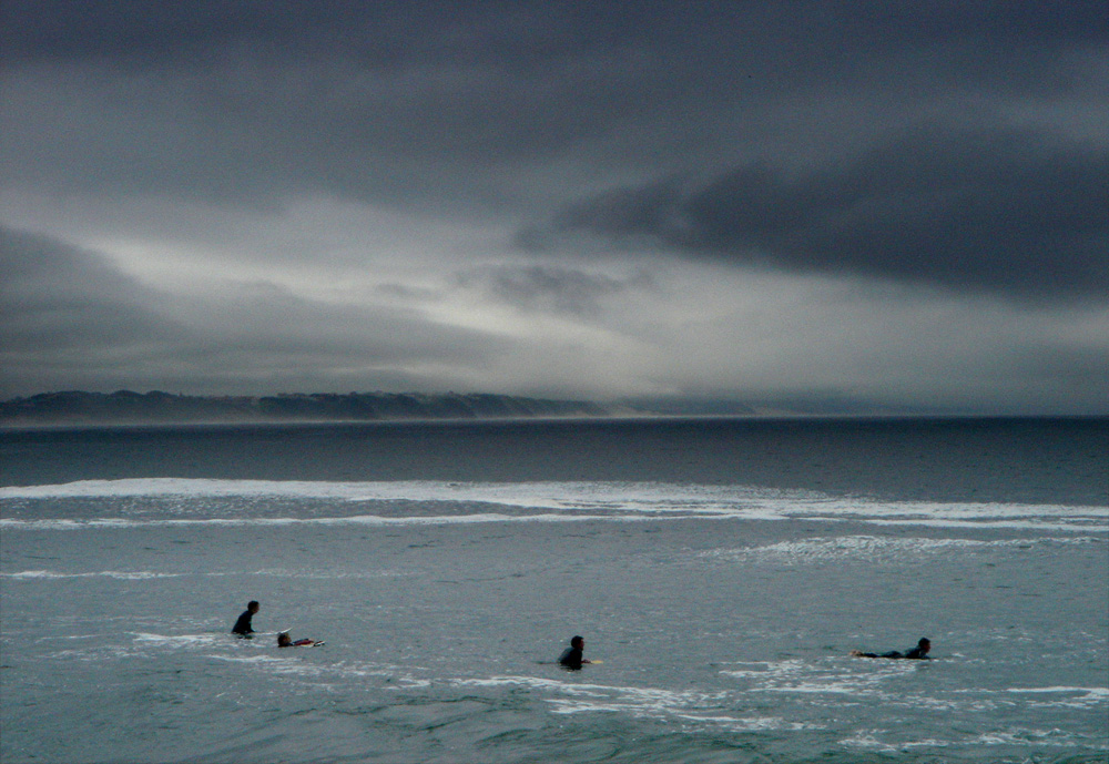 surfers-garden-road