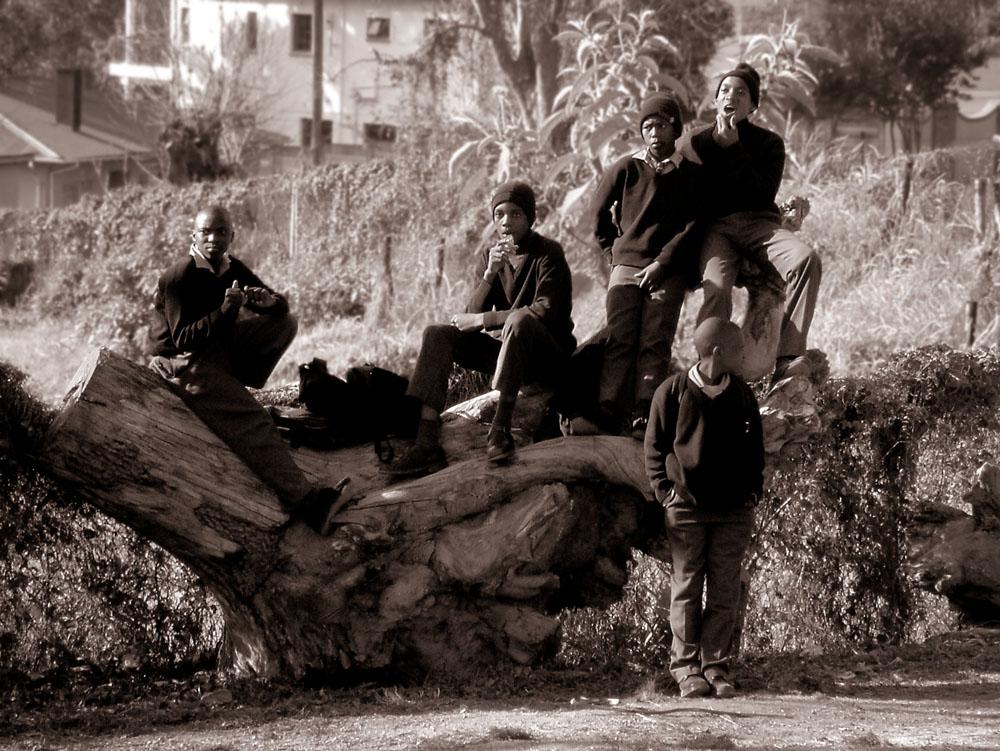 swaziland-mbabane-school-boys