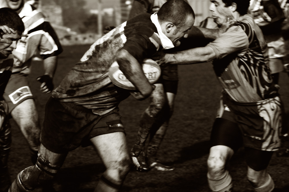 raffut-rugby