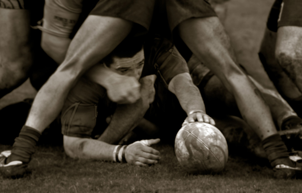 rugby-liberation-ballon
