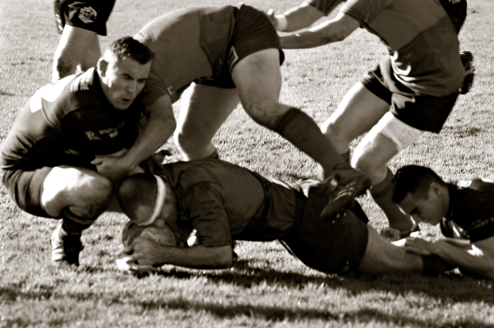 rugby-plaquage