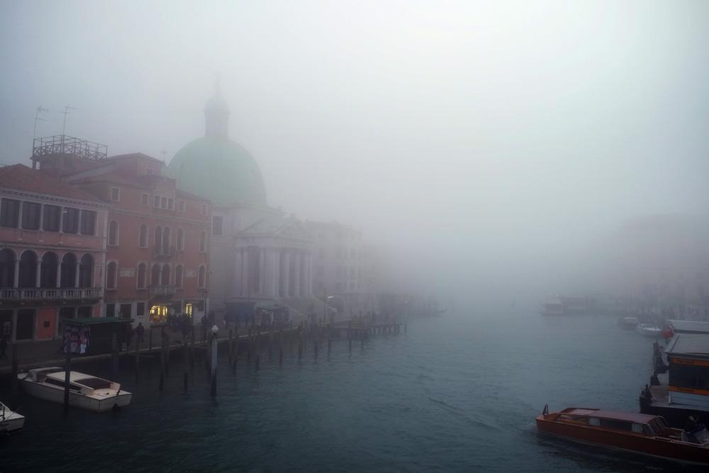 venise-brouillard