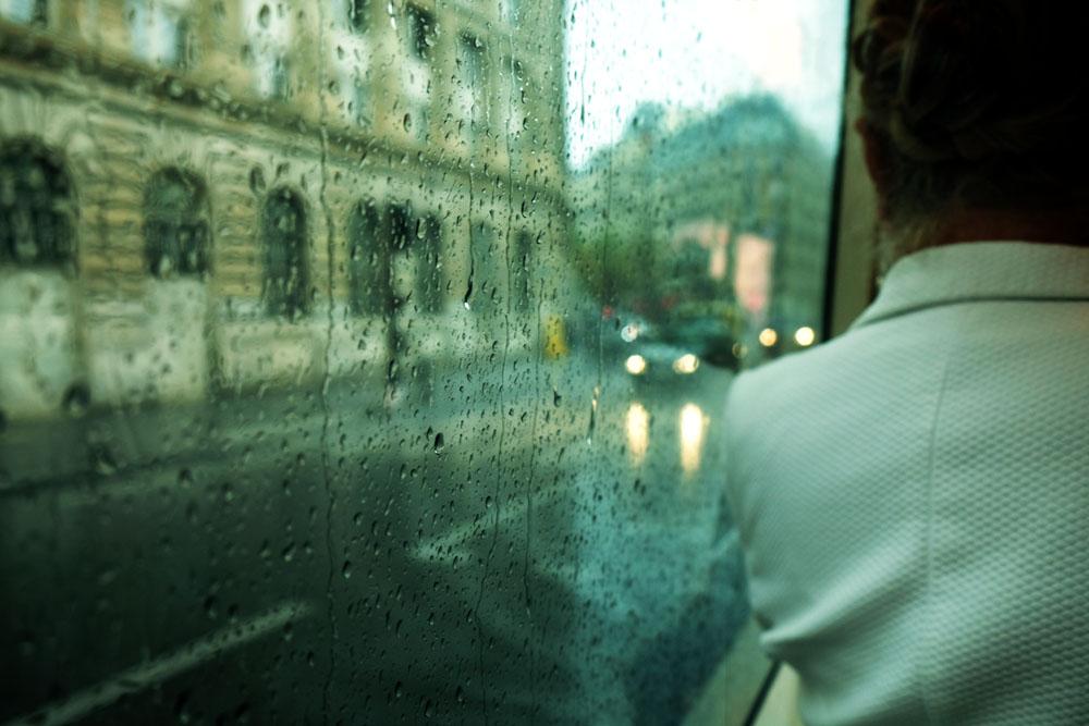 paris-pluie