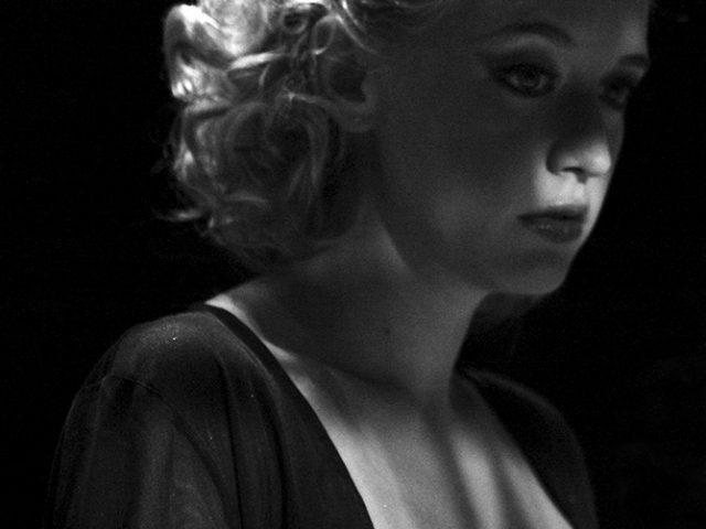 La fille coupée en deux – Ludivine Sagnier