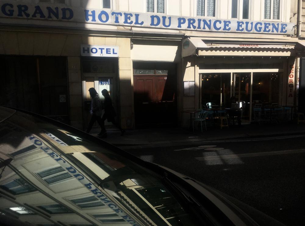 hotel-eugene-paris-streetphotography